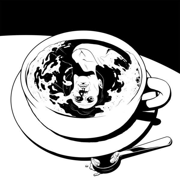 04_cafe