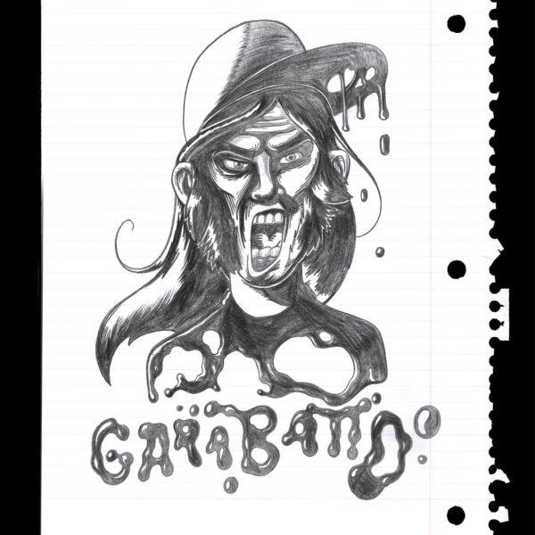05_garabatto